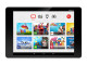 youtube-kids-app-ipad-app-store-google-play-android