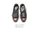 converse-made-by-you-campaign-chuck-taylors-ss-2015-4