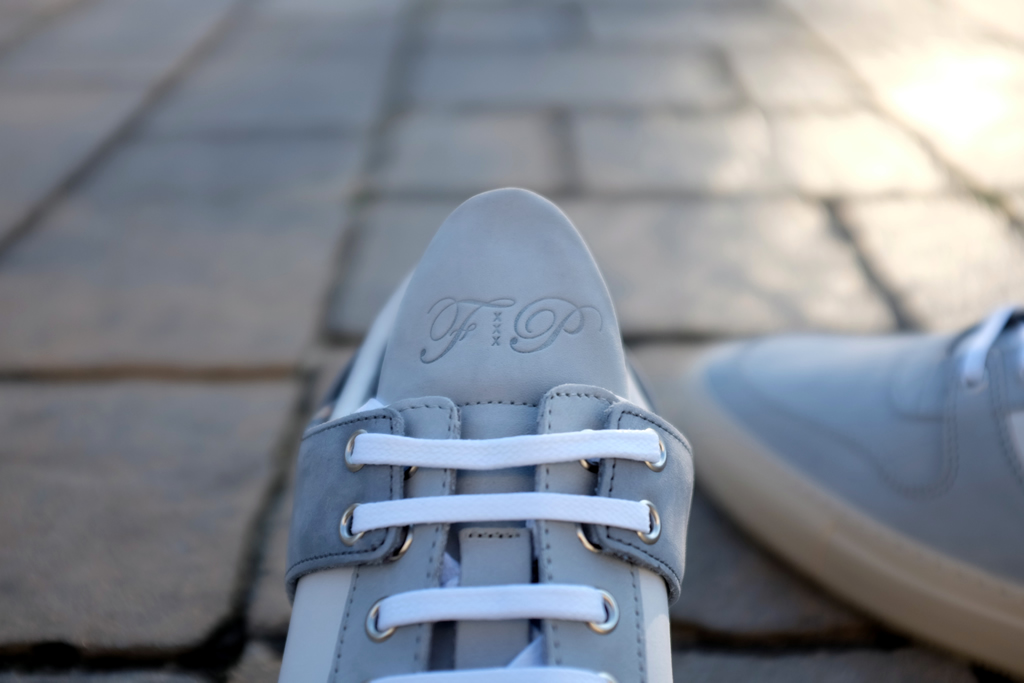filling-pieces-low-top-transformed-mixed-grey-ss-2015-1