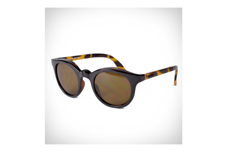 sunpocket-x-ace-hotel-sunglasses-1