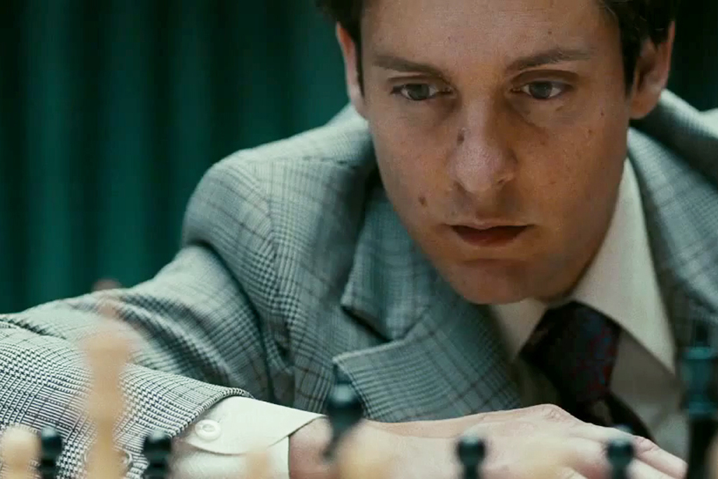 tobey-maguire-pawn-sacrifice-trailer