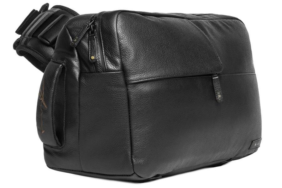 Incase-x-Ari-Marcopoulos-Camera-Bag-Black-Edition-01