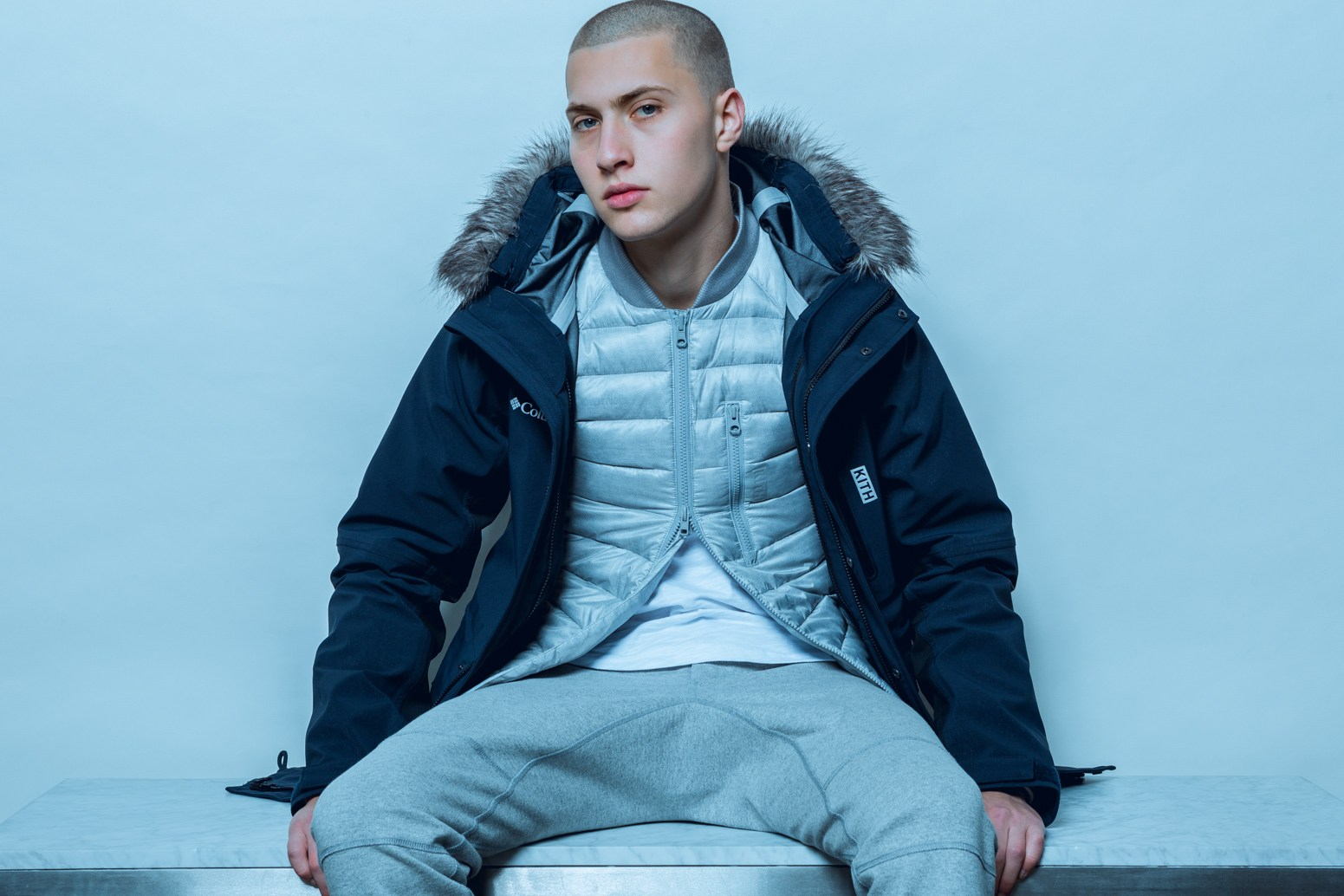 KITH's New City Never Sleeps Lookbook-01