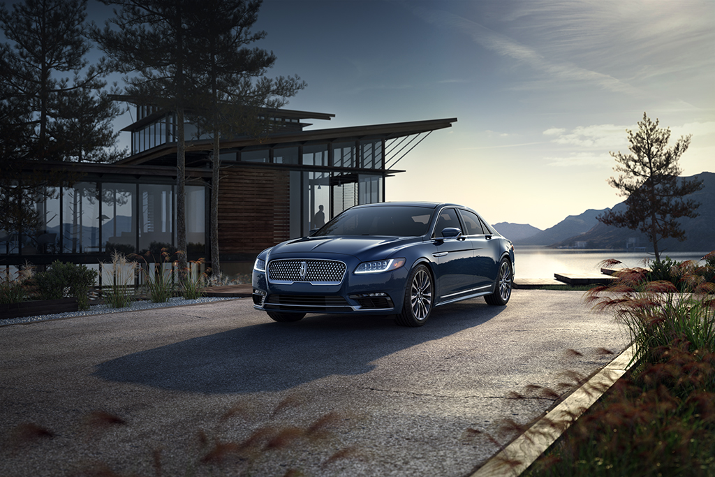 2017-lincoln-continental-luxury-meets-comfort-1