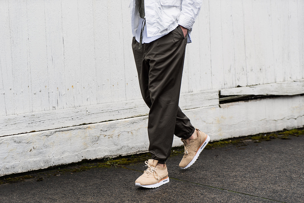 haven-shop-ss16-lookbook-mens-visvim-nike-stone-island-1