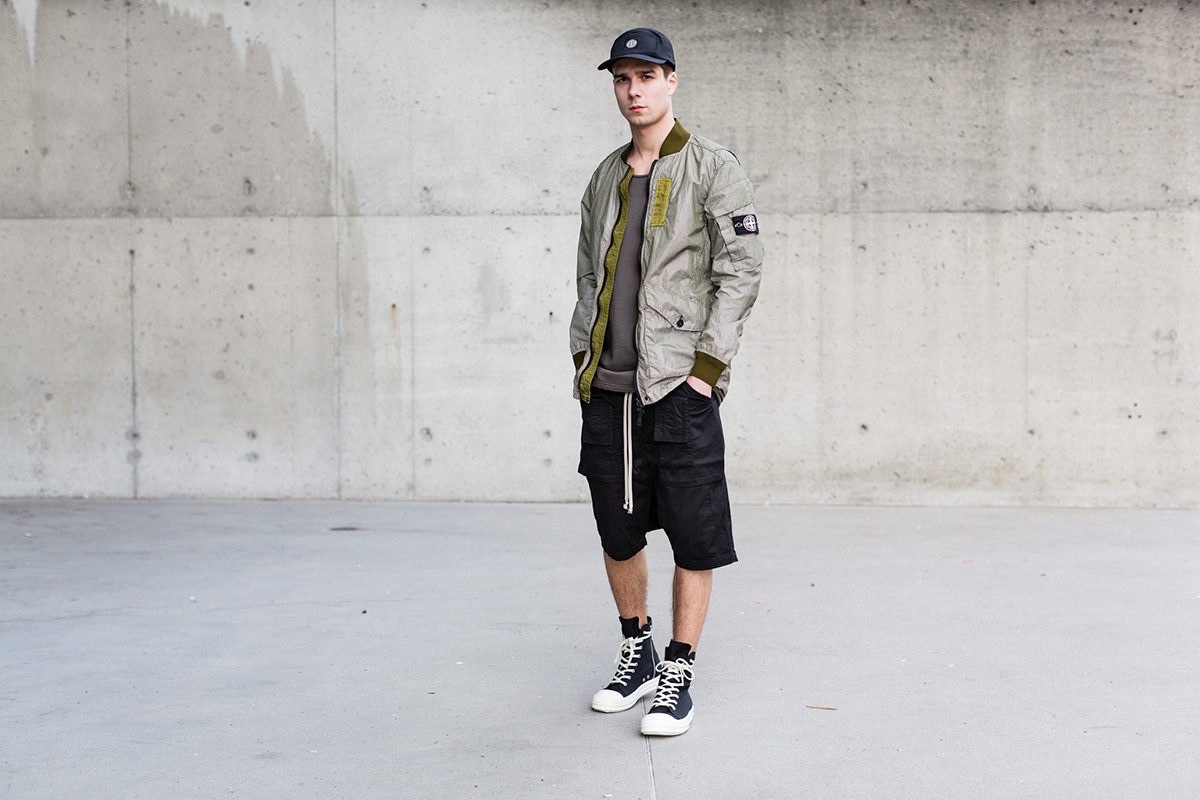 haven-shop-ss16-lookbook-mens-visvim-nike-stone-island-11