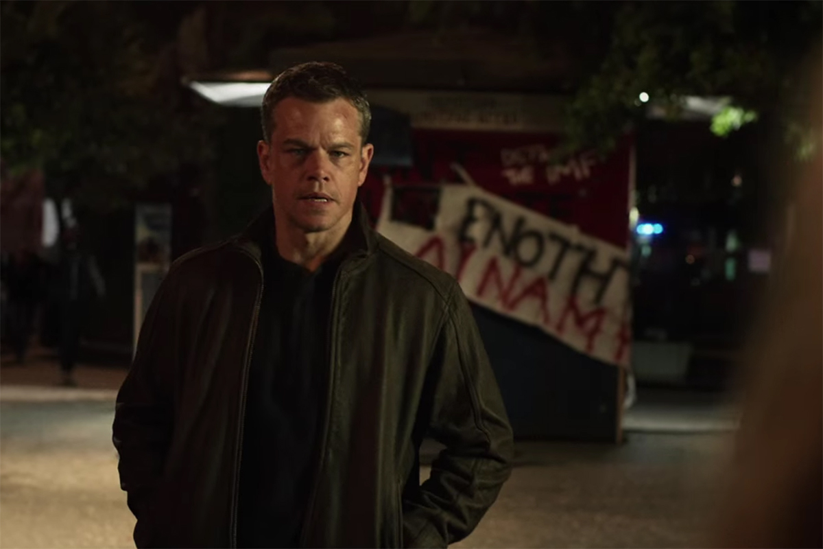 jason-bourne-2016-trailer-matt-damon-lee-jones-1