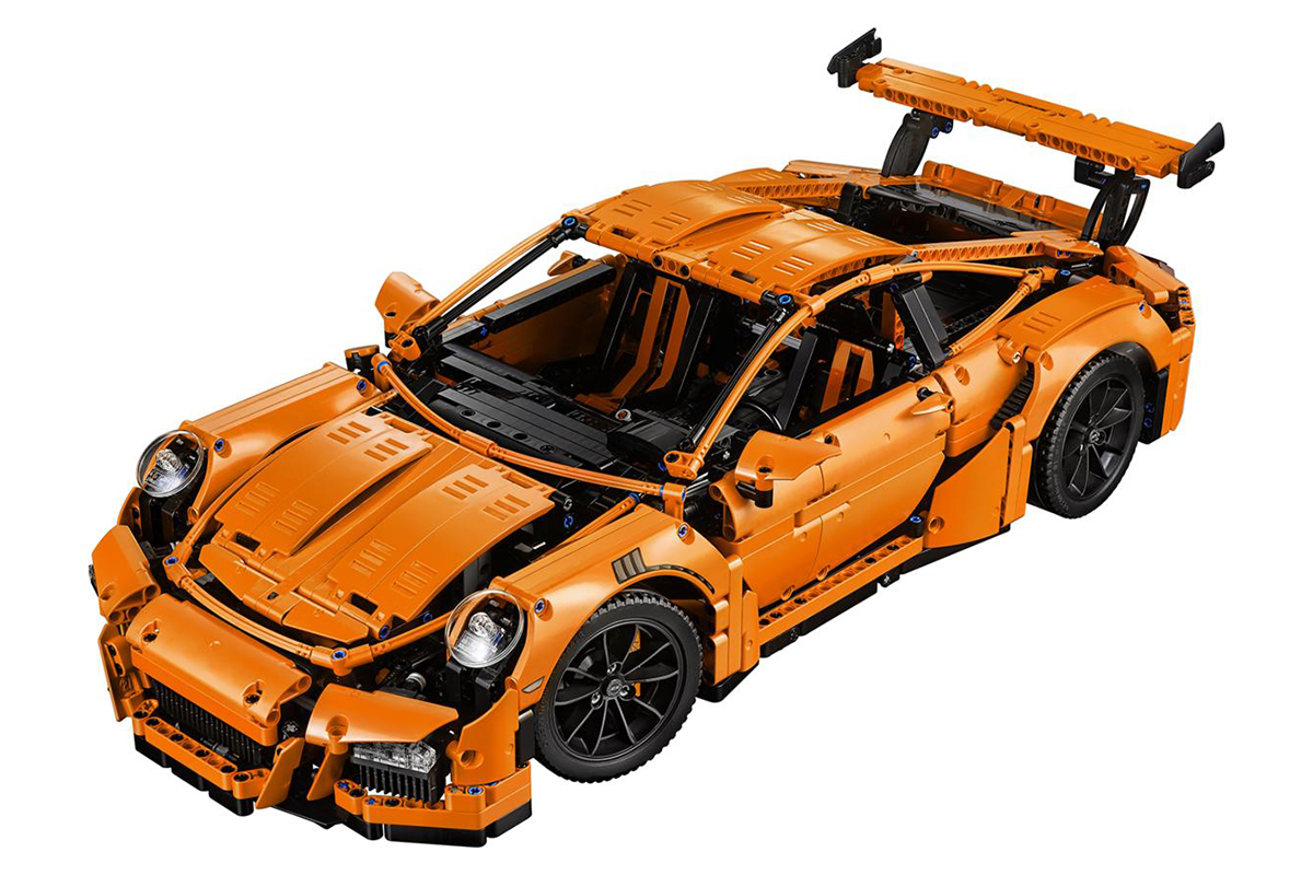 lego-technic-porsche-911-gt3-rs-replica-2016-1.jpg