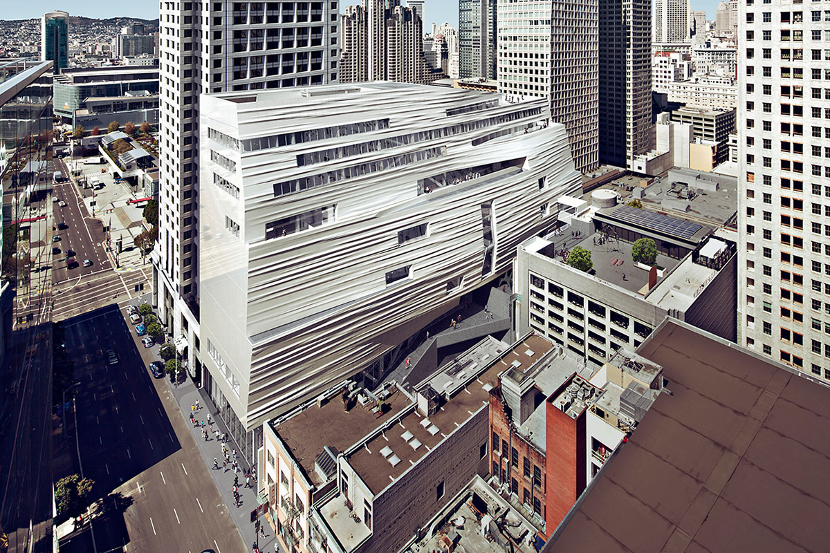 sfmoma-reopening-may-2016-1