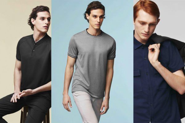 uniqlo-theory-polo-tees-ss16-0