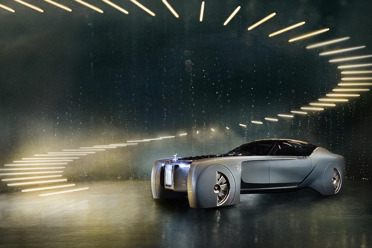 rolls-royce-vision-next-100-103ex-concept-1