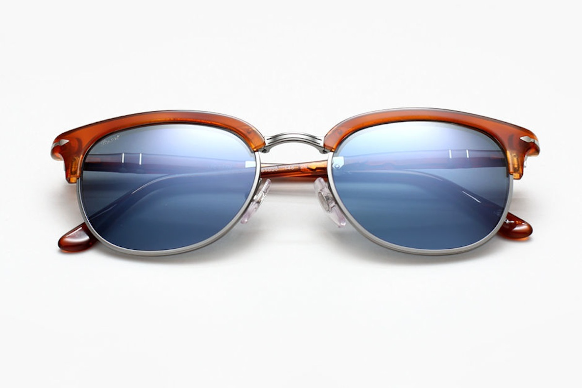 Persol Clubmaster 1