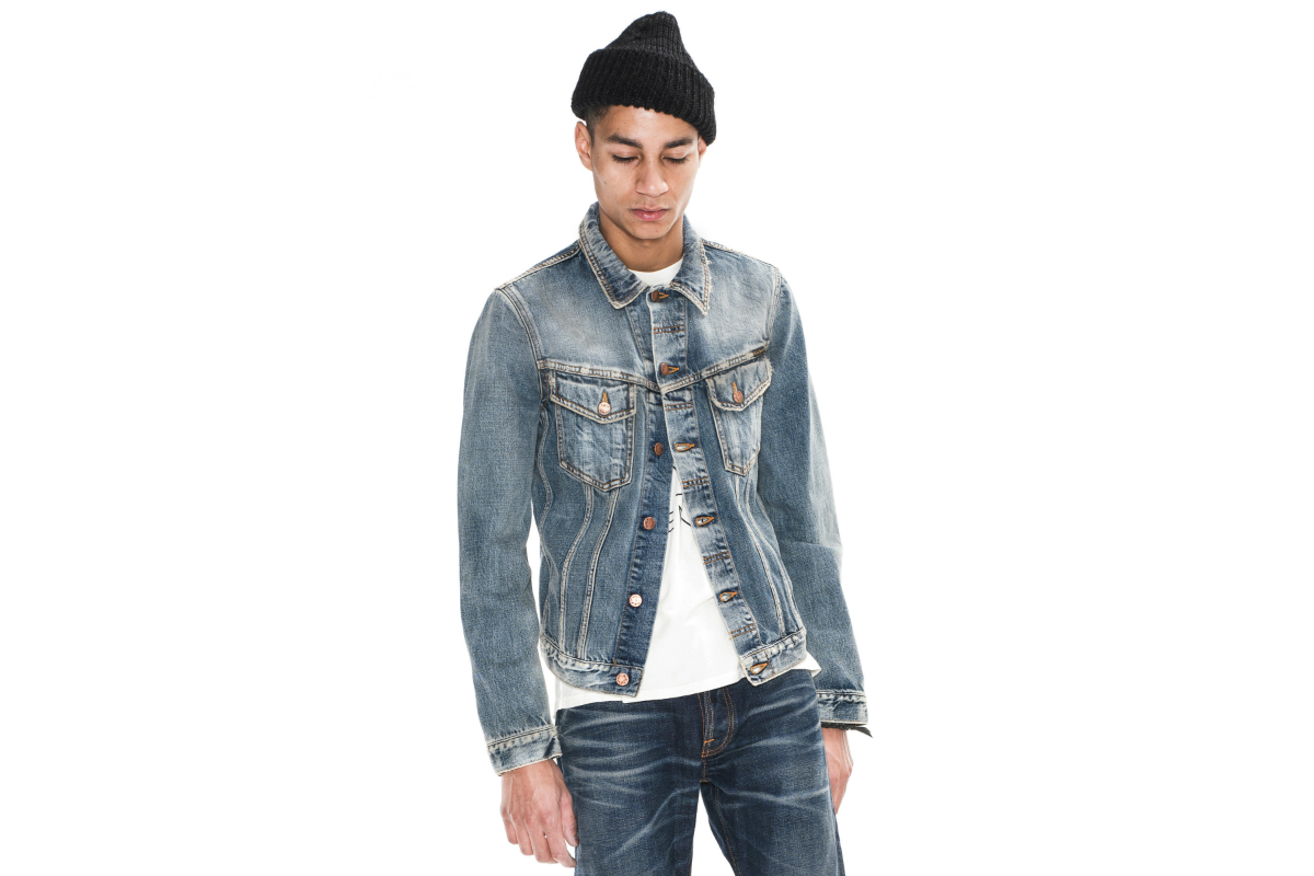 nudie-jeans-billy-shimmering-indigo-denim-jacket