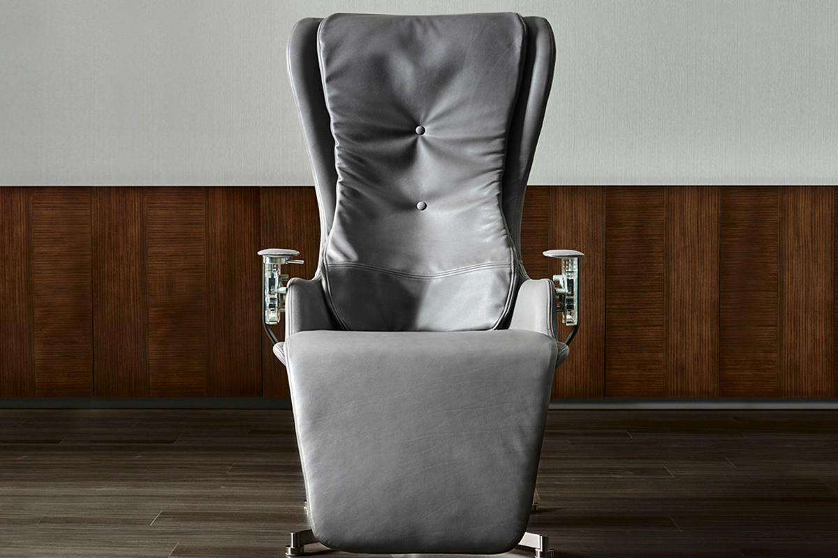 defy-gravity-elysium-chair-1