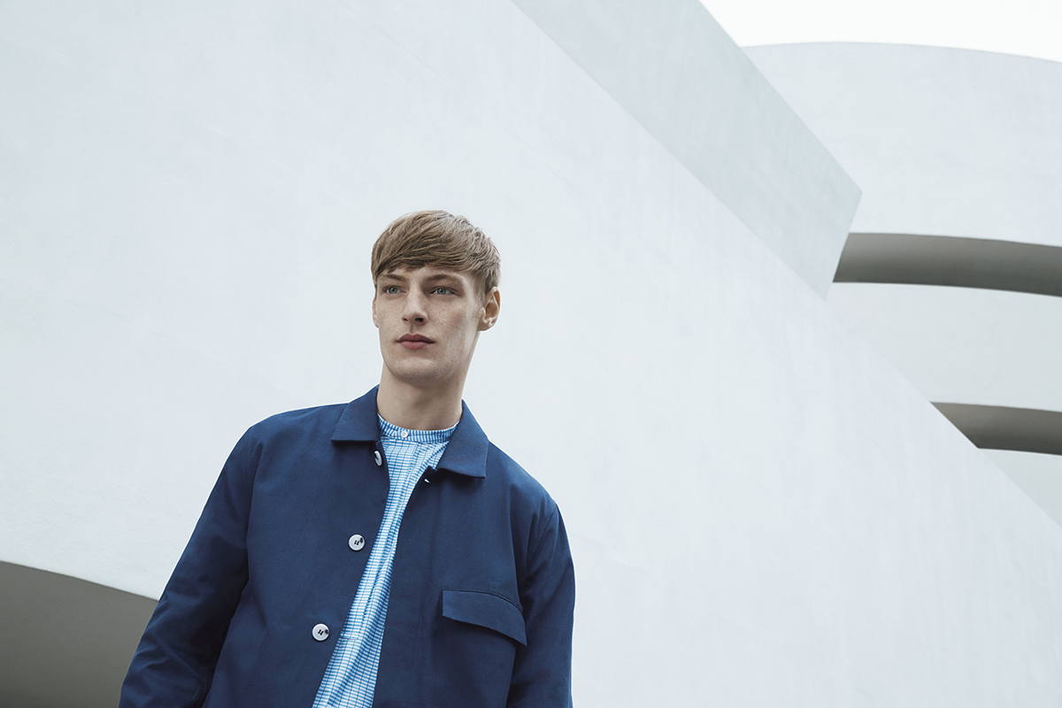 cos-agnes-martin-guggenheim-fw2016-lookbook-mens-womens-0