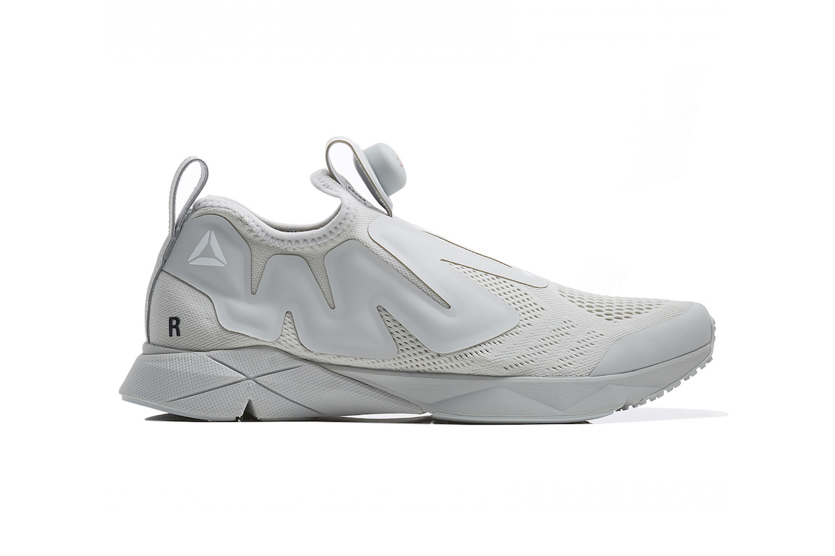 vetements-reebok-pump-supreme-grey-dsm-exclusive-1