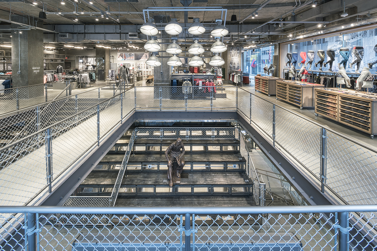 adidas-nyc-flagship-5th-ave-store-6