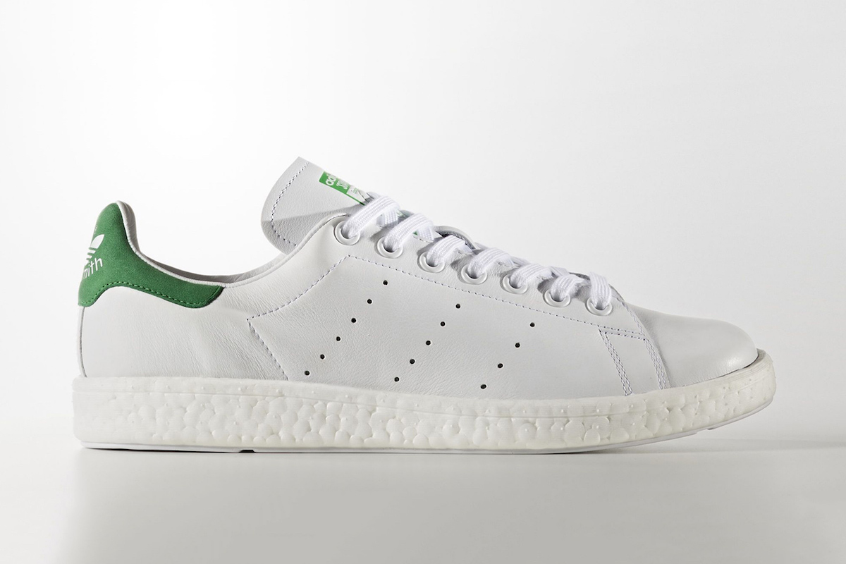 adidas-stan-smith-boost-official-images-01