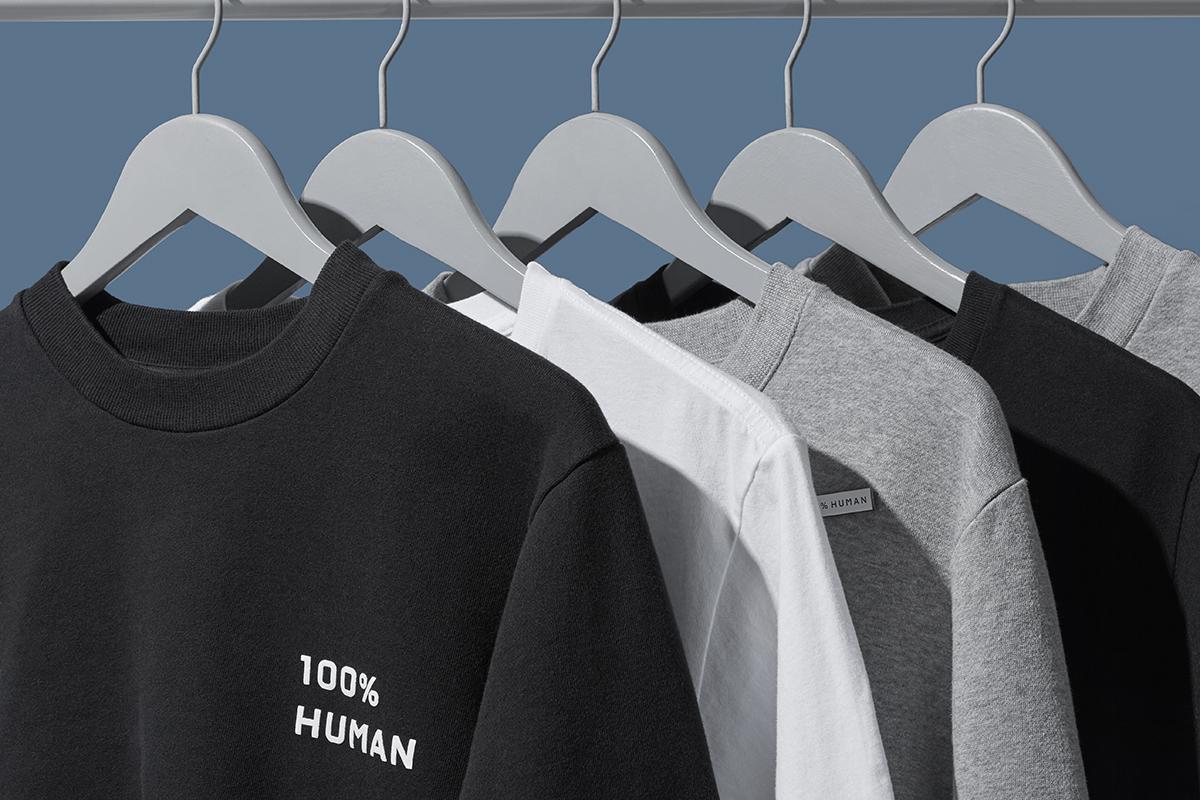 everlane-100-human-collection-aclu-2017-1