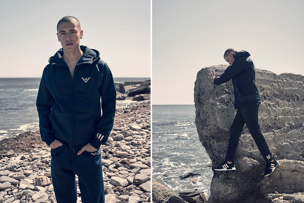 white-mountaineering-adidas-originals-spring-summer-2017-collection-1