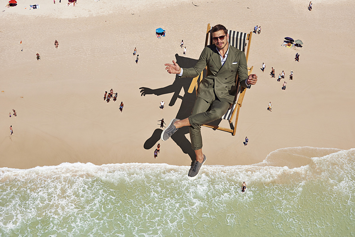 suitsupply-ss17-beach-boys-campaign-9