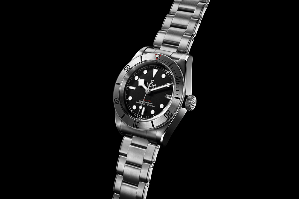 tudor-black-bay-steel-79730-2017-baselworld-4