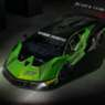 Lamborghini's Track-only Essenza SCV12 Hypercar Has Over 830 HP, Limited to 40 Units