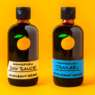 David Chang's Momofuku Introduces Soy Sauce and Tamari for the Home